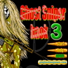 Ghost Sniper haok3 A Free Action Game