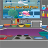 New York Pizza A Free Customize Game