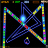 Space Rolling A Free Puzzles Game