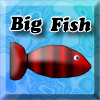 Big Fish A Free Action Game