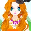 New Cinderella Prom Dresses A Free Dress-Up Game