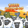 Sheep Herding A Free Action Game