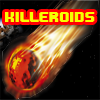 Killeroids A Free Action Game