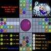 Color Shift A Free Puzzles Game