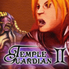 Temple Guardian 2 A Free Adventure Game