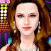 Beauty Star Makeup