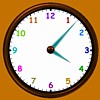 Tell The Time A Free Education Game