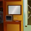 Mystery Hotel Escape A Free Adventure Game