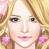 Sleepwear Princess A Free Dress-Up Game
