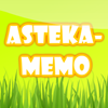 Asteka-??? A Free Puzzles Game