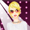 Vogue Girl Dressup A Free Dress-Up Game