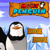 Hunt Penguins