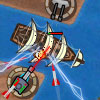 Boat Invasion A Free Shooting Game