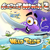 Airport Mania 2: Wild Trips A Free Action Game