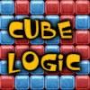 Cubeo Logic A Free BoardGame Game