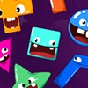 Moops - Combos of Joy A Free Action Game