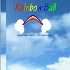 Rainbow ball Demo