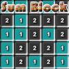 Sum Block
