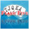 Flash Five
