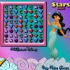 Bejeweled Jasmine A Free Puzzles Game