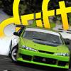Drift Legends A Free Driving Game