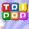 TriPop