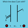 Just an Illusion A Free Puzzles Game
