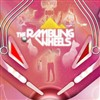 The Rambling Wheels Pinball A Free Action Game