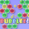 Bubblez A Free Action Game