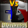 Warlands A Free Action Game