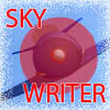 Sky Writer A Free Other Game