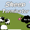 Sheep Terminater A Free Action Game