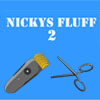 Nickys Fluff 2 A Free Action Game