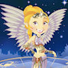 Virgo Zodiac A Free Dress-Up Game