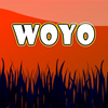 Woyo A Free Puzzles Game