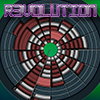 R3volution A Free Action Game