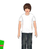 Bieber Ragdoll A Free Action Game
