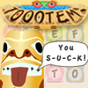 Toootem A Free Puzzles Game