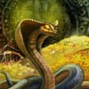 Treasure Snake A Free Puzzles Game