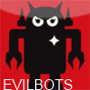 Evilbots A Free Action Game