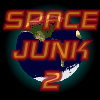 Space Junk 2 A Free Shooting Game