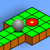 MARBLE ROMP A Free Action Game