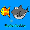 Under the Sea A Free Other Game
