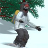Snowboard A Free Sports Game
