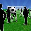 Kickit A Free Sports Game