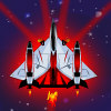 Gravity 360 A Free Action Game