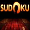 Sudoku Challenge A Free BoardGame Game