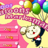 Bloons Marksman A Free Shooting Game