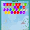 PaoPaoLong A Free Puzzles Game