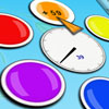 Wild Risk A Free Puzzles Game